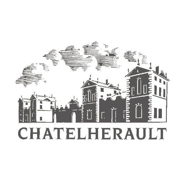 Chatelherault