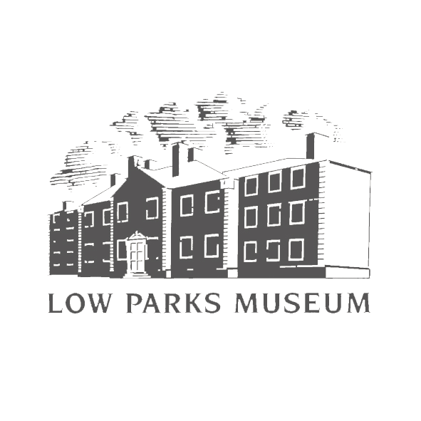 Low Parks Museum