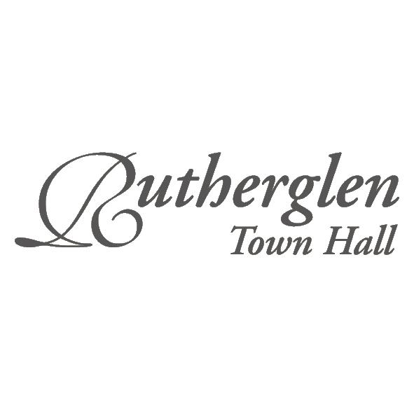 Rutherglen Town Hall image
